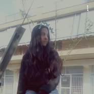 soultanapetropoulou's profile photo