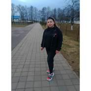 lizam91's profile photo