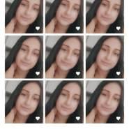 yoanay775193's profile photo