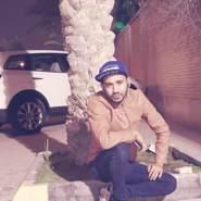 imranh9228's profile photo