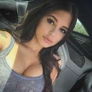 camilastrone's profile photo