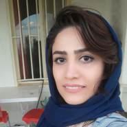 mehr_mahi1369's profile photo