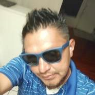 jorgeb425472's profile photo