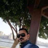 hsmr230's profile photo