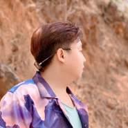 nguyens750849's profile photo