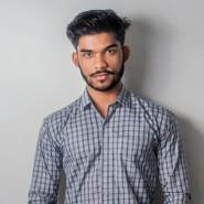 khitizm's profile photo