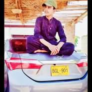 shaikhh372263's profile photo