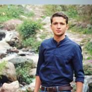 kifayatk934293's profile photo