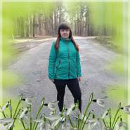 antoninag39698's profile photo
