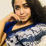 andrea46167's profile photo