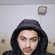 shahf09's profile photo