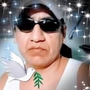 waltera515390's profile photo
