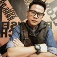 bangunp818503's profile photo