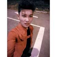 bad4644's profile photo
