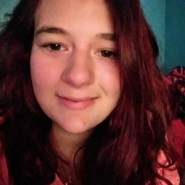 babef69's profile photo