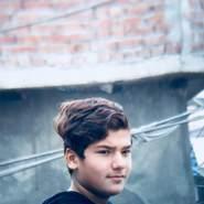 farmanc796209's profile photo