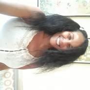 miriams504146's profile photo