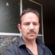 josel746892's profile photo