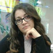 victoriak785179's profile photo