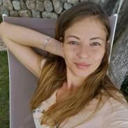 amiliak976084's profile photo