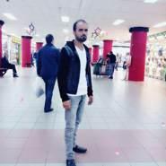 ohd3483's profile photo