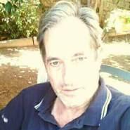 manuelh369's profile photo