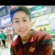 angelt39300's profile photo