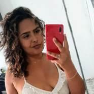 barbarar24443's profile photo