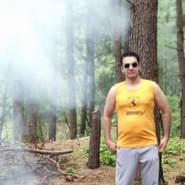uservepc4967's profile photo