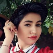 mobinar807571's profile photo