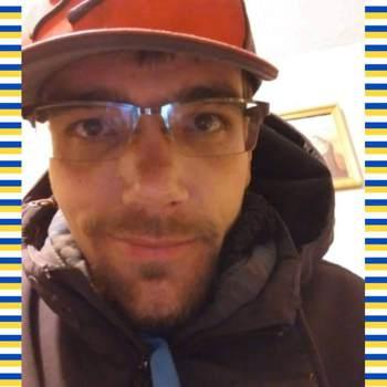 jamiev853938_Utah_Single_Male