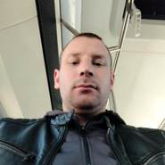 anatol531682's profile photo