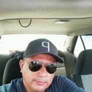 calina120570's profile photo