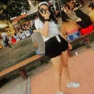 elenab682051's profile photo