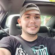 stevenq32260's profile photo