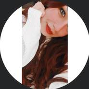 sarah123466's profile photo