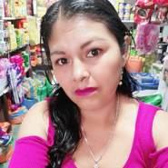 rosia46's profile photo