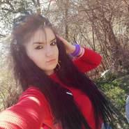 nicoleta_96's profile photo