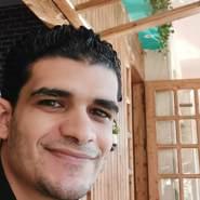 mahmoudk342043's profile photo