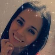 alexa2005's profile photo