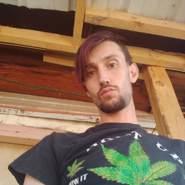 anthonym415275's profile photo