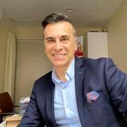 baranjustin's profile photo