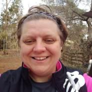 tonyac849207's profile photo