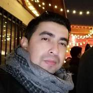 omasxavi's profile photo