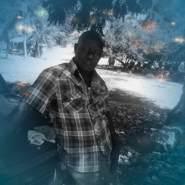 claudep92094's profile photo