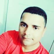 esdrasr36145's profile photo