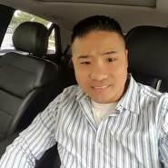 michaelb294626's profile photo