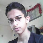 syf1800's profile photo