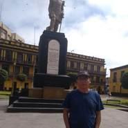 guillermob410926's profile photo