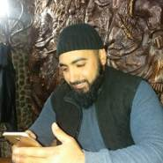 sultanf19's profile photo
